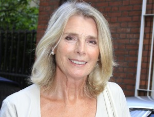 Jan Harvey