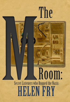 The M Room