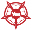 English for Yes
