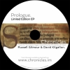 Prologue by Russell Gilmour & David Kilgallon