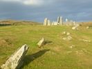 Cairnholy Chambered Tomb 1 (g)