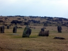 The Hurlers Stone Circles