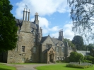 Lauriston Castle 5