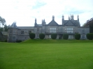 Lauriston Castle 6