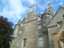 Lauriston Castle 8