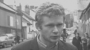 Martin McGuinness photo from BBC