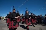 Orkney Folk Festival picture from webpage