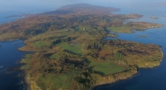 Ulva. Image from The Oban Times