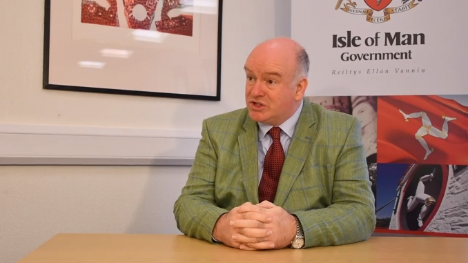 Howard on Brexit - the suit is nice but the video is crap! | Transceltic -  Home of the Celtic nations