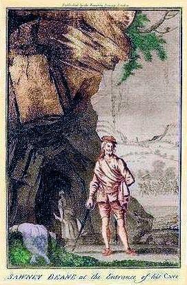 Celtic Myth & legend | Transceltic - Home of the Celtic nations