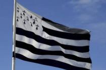 Breton flag