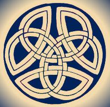 Tuatha Dé Danann   Transceltic - Home of the Celtic nations