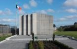 1916 monument