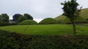 Knowth - Cnóbha 1