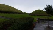 Knowth - Cnóbha 2