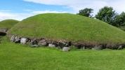 Knowth - Cnóbha 3