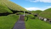 Knowth - Cnóbha 5