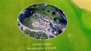 Knowth - Cnóbha 6