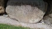 Knowth - Cnóbha 7