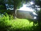Aberdour Castle 11
