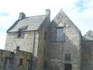 Aberdour Castle 4