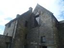 Aberdour Castle 5