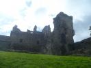 Aberdour Castle 8