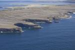 Aran Islands picture from Aran Islands Ferries