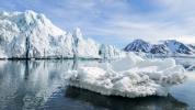 Arctic. Image: CSIS website