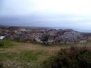 Ballowall Barrow or Carn Gluze