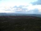 South Barrule Celtic Hillfort