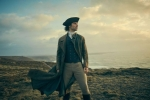 BBC One's Poldark