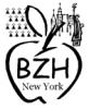 bzh ny logo