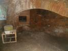 Caerlaverock Castle 15