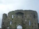 Castell Nedd