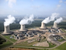 Cattenom. Image from EDF website