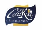 CeltiKup logo