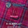 Festival Interceltique de Lorient 2017