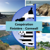 Finistere-Cornwall