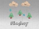 Fliaghey