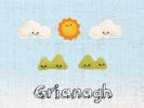 Griannagh