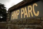 HMP Parc