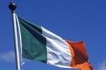 irishflag
