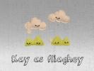 Kay as fliaghey