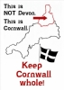 Keep Cornwall Whole