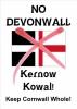 Keep Cornwall Whole