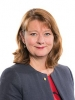 Leanne Wood Plaid Cymru leader