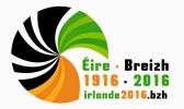 Éire - Breizh logo
