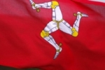 manxflag