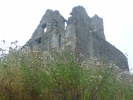 Ravenscraig Castle 10
